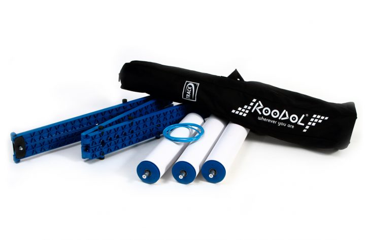 RooDol-ble-packtrack-01