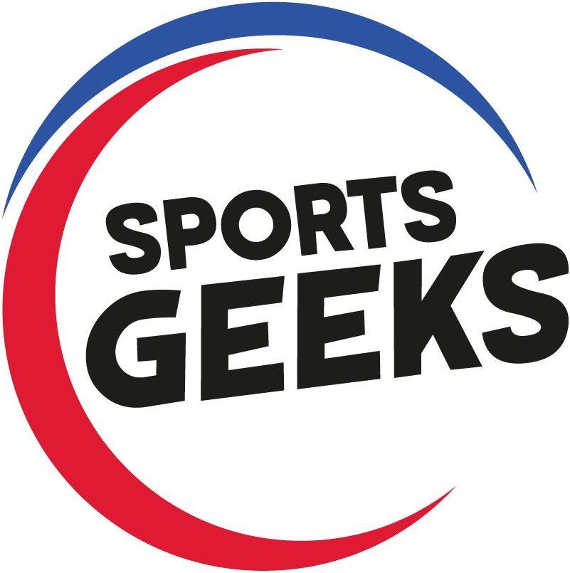 Sports Geeks