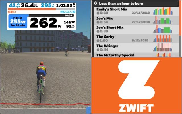 Workout-zwift-1