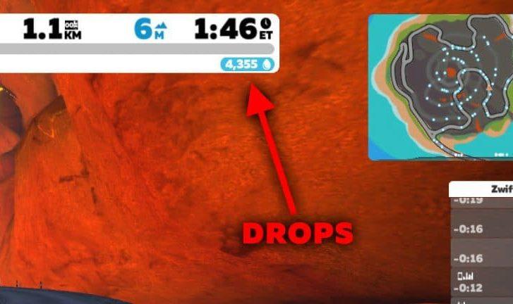 drops-counter-1024x432