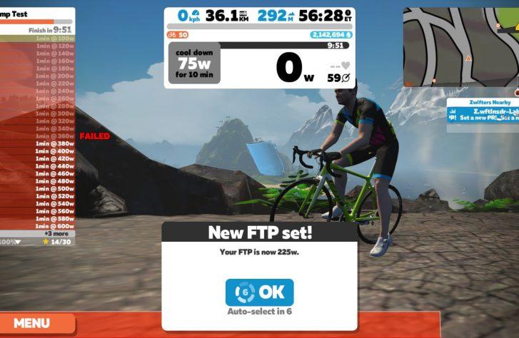 final-ramp-test-ftp