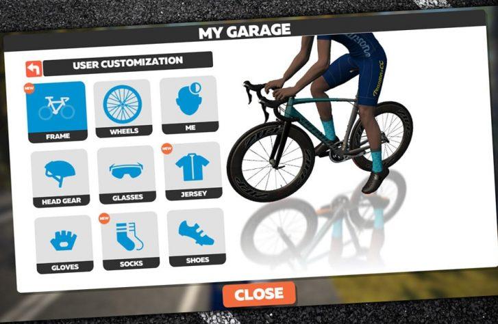 garage-header