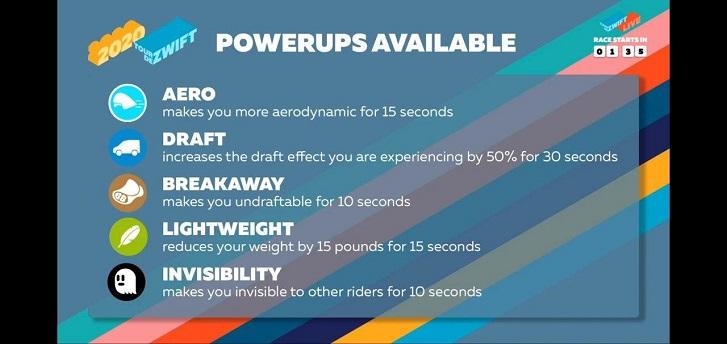 powerups-zwift