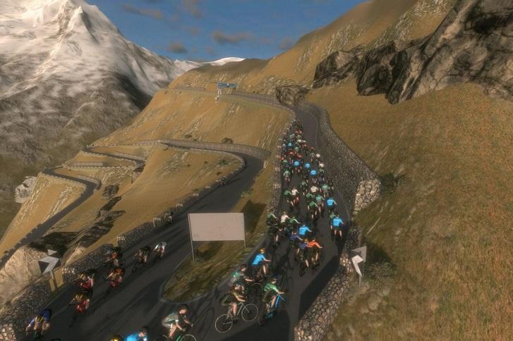 RGT-Cycling-2