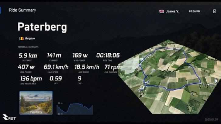 RGT-Cycling4
